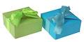 Коробка 10,5*10,5*5,5 см